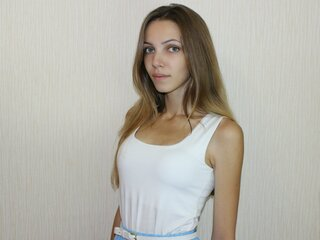BeautyNice videos adult