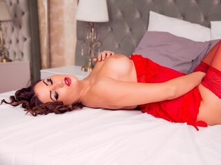 EvelyneSpice private camshow