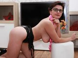 JaneHope show nude