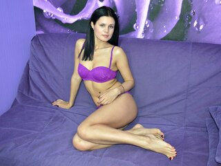 PatriciaGlam online private