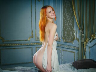 Redsungirl camshow free