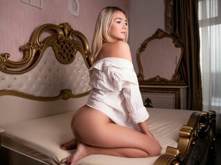 AnniaSanders adult camshow