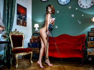ClaryceXo pussy online