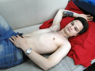 LovelyMarco videos private