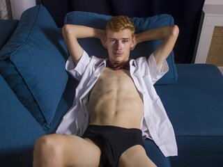 MikeyWink nude camshow