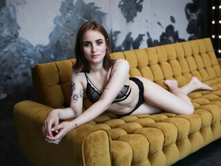 OliviaMiracle online pictures