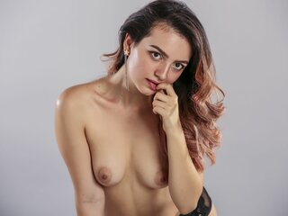 SophieRouse videos camshow