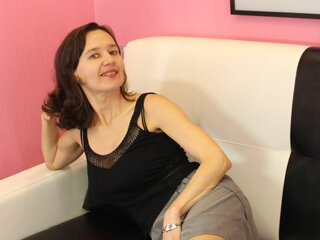 WonderfulSandra online jasmin
